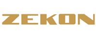 ZEKON, a.s. Michalovce